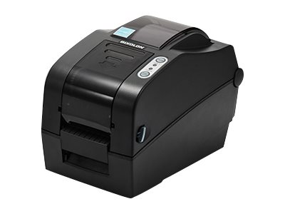 BIXOLON SLP-TX223 Label printer DT/TT Roll (2.35 in) 300 dpi up to 236.2 inch/min