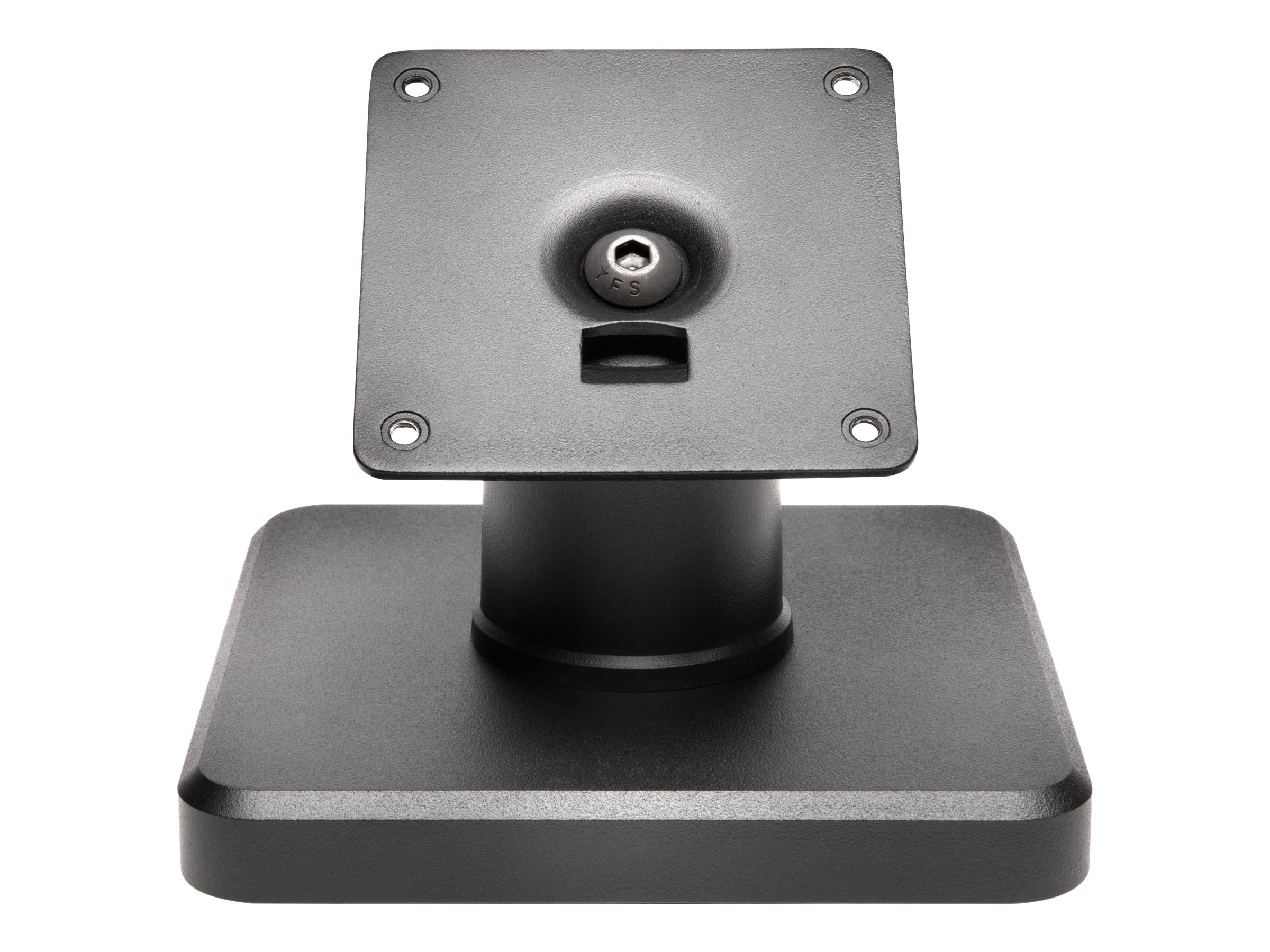 Kensington Countertop Tablet Stand - stand