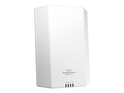 HPE M330 (WW) Wireless access point Wi-Fi Dual Band