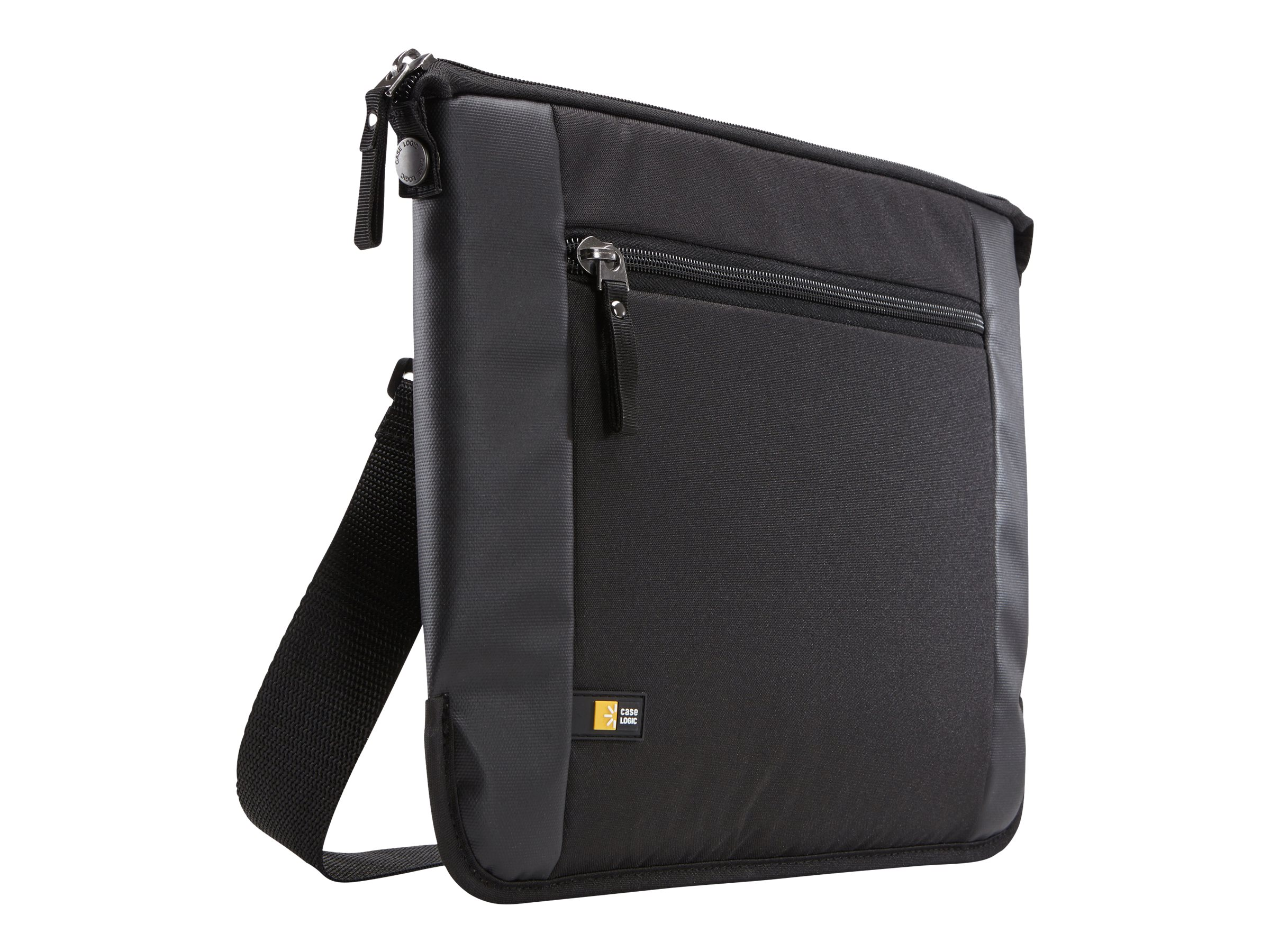 "Case Logic Intrata 11.6"" Laptop Bag notebook carrying case"