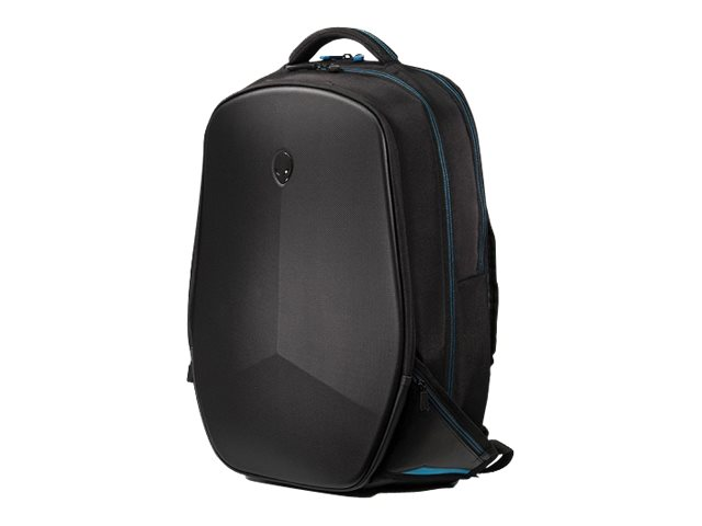 "Mobile Edge Alienware Vindicator 2.0 13"" Backpack notebook carrying backpack"