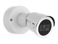 Picture of AXIS M2025-LE - network surveillance camera (0911-001)