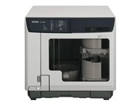 Epson Discproducer PP-100AP - CD/DVD-Drucker
