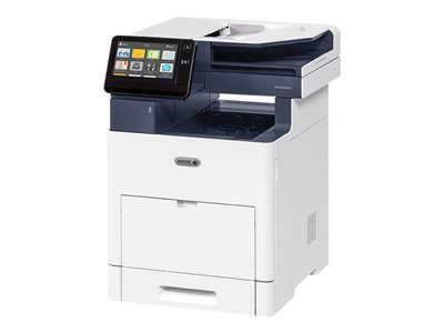 Xerox VersaLink B605/S Multifunction printer B/W LED Legal (8.5 in x 14 in) (original)