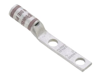 Panduit LCDN Series cable compression lug