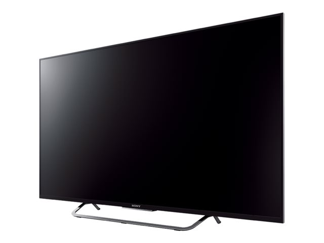 sony bravia 39 inch led tv bd manual