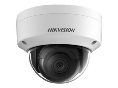 Hikvision 2 MP IR Fixed Network Dome Camera DS-2CD2125FHWD-I Network surveillance camera dome