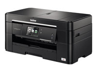 Brother MFC-J5620DW - Multifunktionsdrucker
