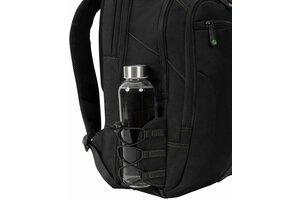 """15.6"""" Spruce<sup>™</sup> EcoSmart<sup>®</sup> Checkpoint Friendly Backpack"""