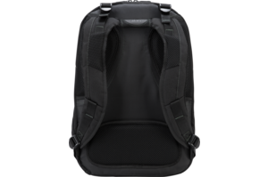 "17"" Spruce EcoSmart<sup>®</sup> Checkpoint-Friendly Backpack"