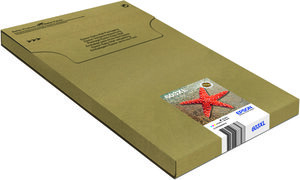 Multipack 4-colours 603XL EasyMail