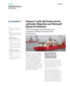 SUBSEA 7 TS Network Consulting for Skype for Business - Case Study (German) (English)