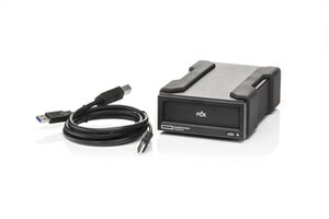HPE RDX External Docking Station