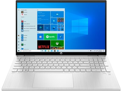 HP Pavilion x360 Convertible 15-er0125od