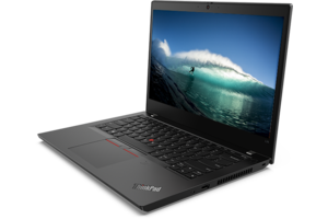 ThinkPad L14 (Intel)