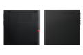 slide 4 of 4,zoom in, thinkcentre m920 tiny