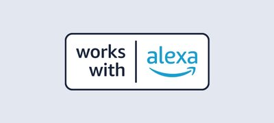 Connect with Your Alexa