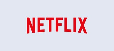 Our Android TVs are recommended by Netflix