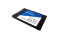 slide 4 of 4,zoom in, wd blue<sup>™</sup> sata ssd - 1tb