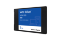 slide 2 of 4,zoom in, wd blue<sup>™</sup> sata ssd - 1tb