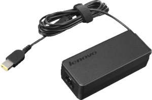 Lenovo 65W AC Adapter