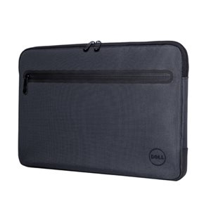 Dell Sleeve - 12-inch Fits Latitude and XPS Ultrabooks.
