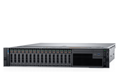 Dell EMC PowerEdge R740 | Product Details | shi com