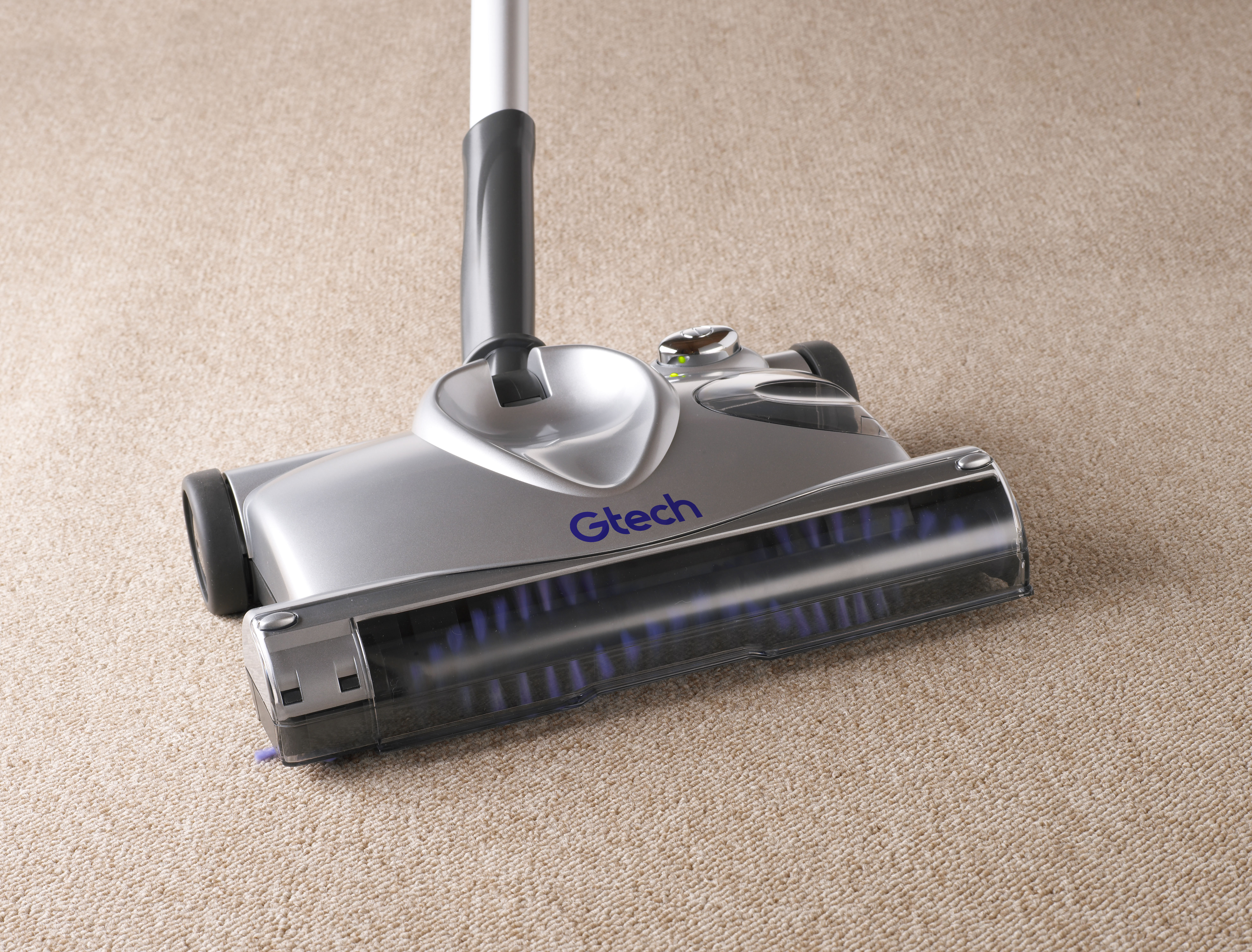 Carpet Sweepers Argos Review Home Co