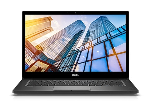 slide 2 of 4,show larger image, dell latitude 7490