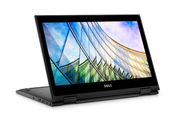 slide 1 of 3,show larger image, dell latitude 3390 2-in-1