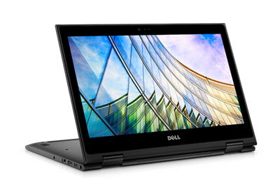 Dell Latitude 3390 2-in-1