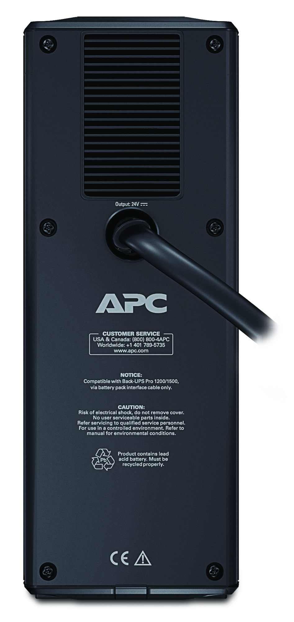 Apc back ups 400 manual ebook coupon codes choice image free apc by schneider electric back ups pro external battery pack for apc by schneider electric back fandeluxe Gallery
