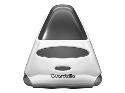 Guardzilla All-In-One HD Security Camera