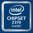 Intel Z370-Chipsatz