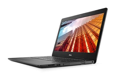Dell Latitude 120L Notebook NEC ND-6650A Download Drivers
