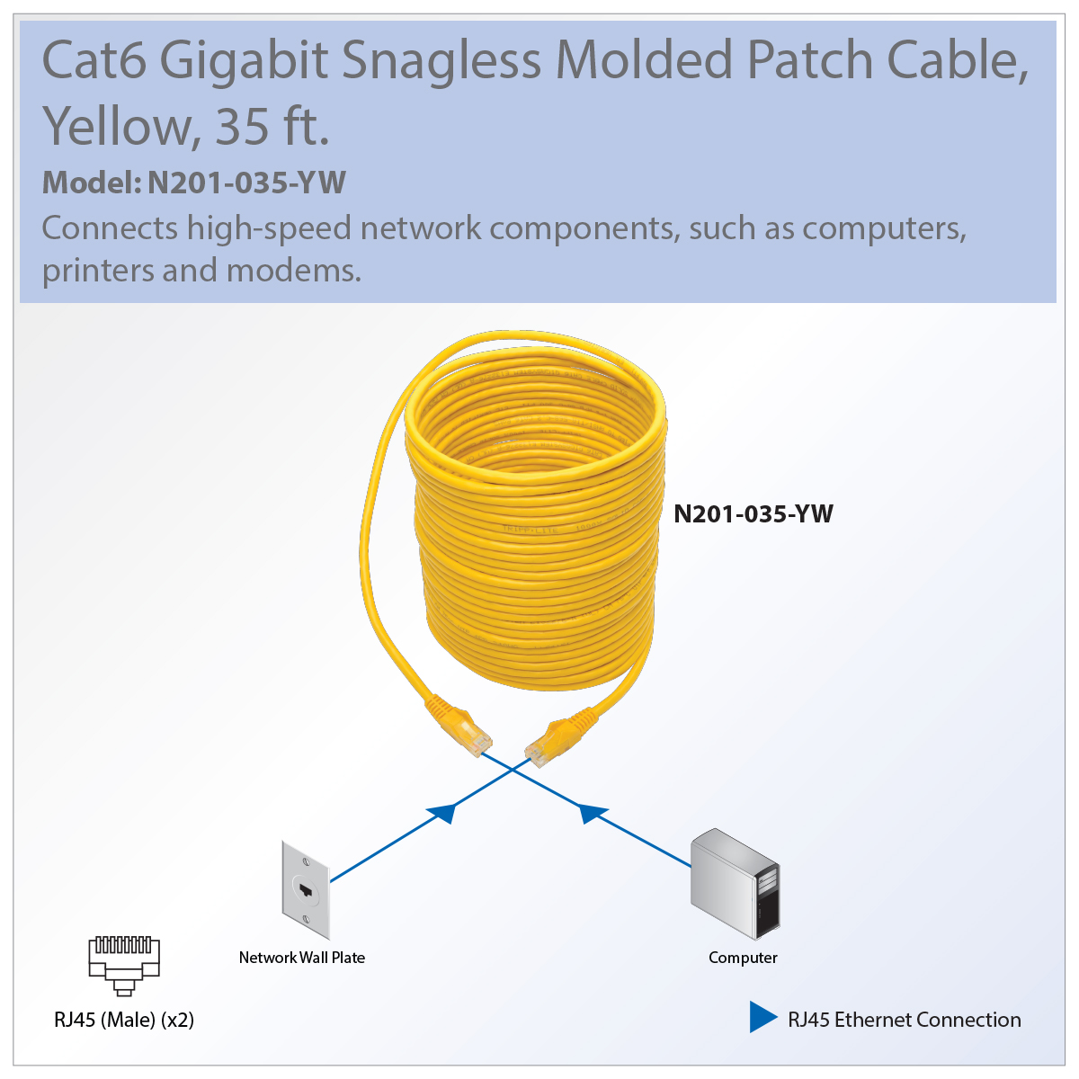 Rj45 Wiring Diagram Patch Cable