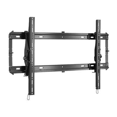 X-Large FIT™ Tilt Wall Mount
