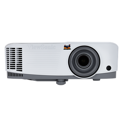 ViewSonic PG603X XGA Networkable Projector