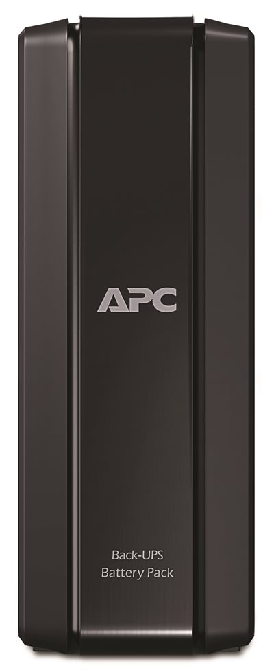 APC by Schneider Electric Back-UPS® Pro BR24BPG