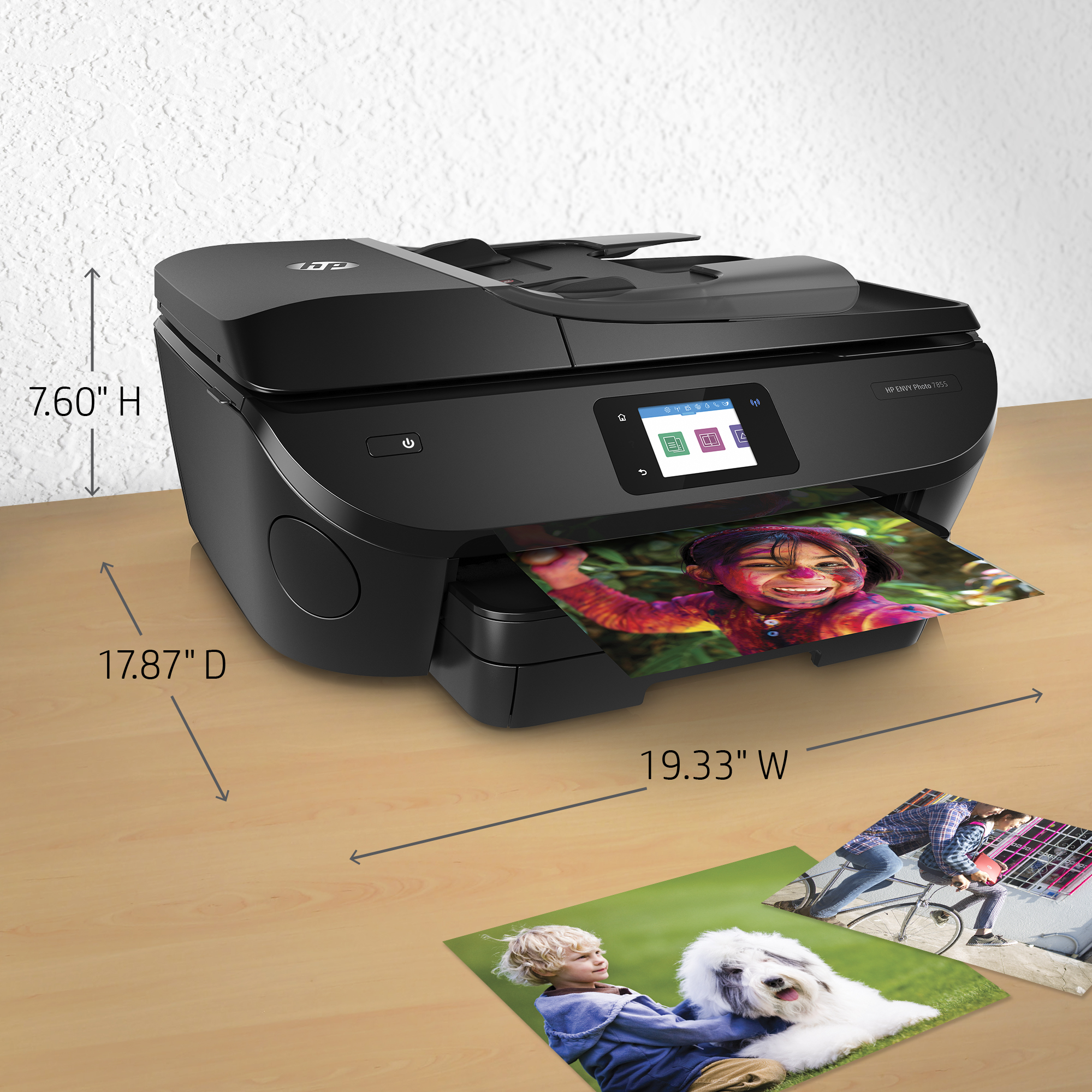 best printer en category depot canada single wireless printers office inkjet ca function in buy all colour one epson