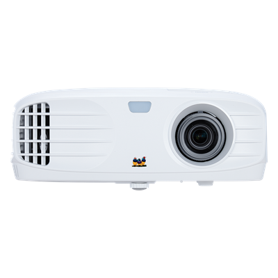 ViewSonic PG705HD 1080p, 4,000 Lumens Projector