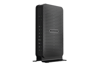 NETGEAR WiFi Cable Modem Router