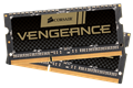 slide 4 of 4,zoom in, high-performance vengeance memory for your laptop