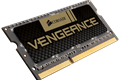 slide 2 of 4,zoom in, high-performance vengeance memory for your laptop