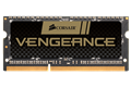 slide 3 of 4,zoom in, high-performance vengeance memory for your laptop