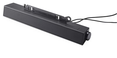 Dell Stereo Soundbar - AX510