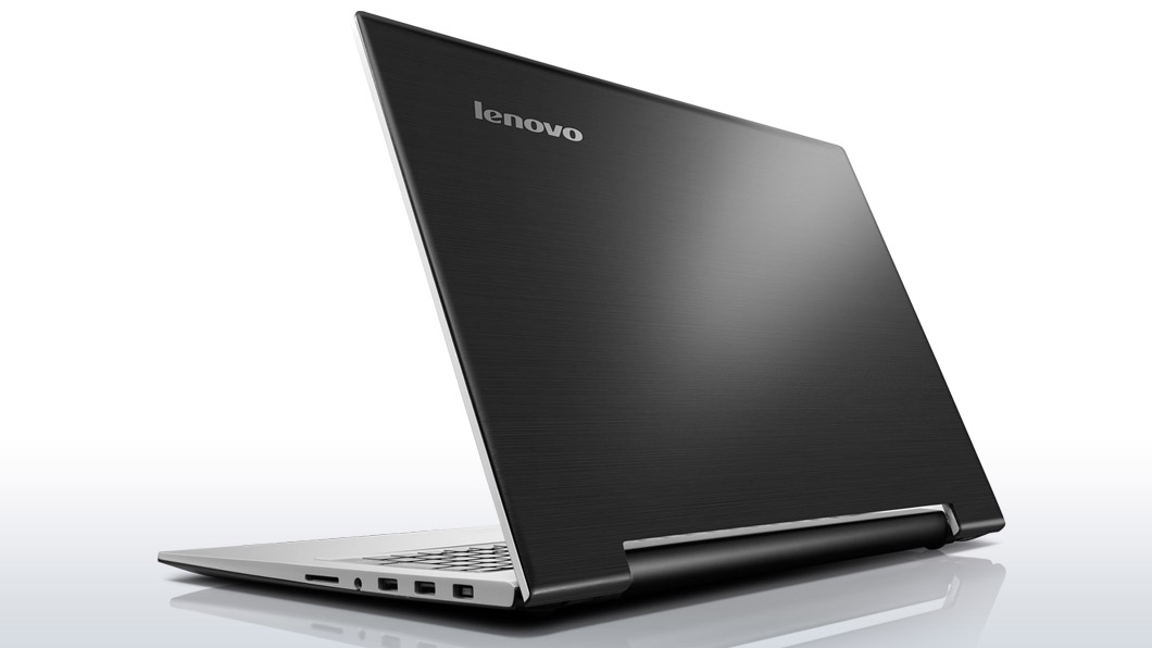 Lenovo IdeaPad S500 Touch Intel Bluetooth Driver for PC