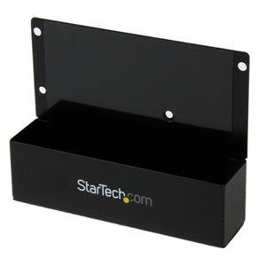 Use your 2.5in or 3.5in IDE hard drives in a SATA HDD Docking Station