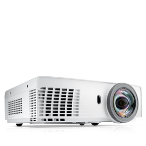 Dell Network Projector - S320