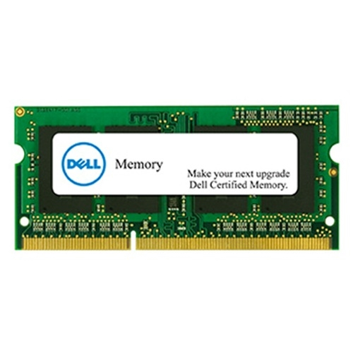 DELL PERIPHERALS SNPNWMX1C/4G 4GB CERTIFIED REPLACEMENT - Newegg com